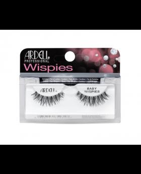 Ardell Baby Wispies Eyelash