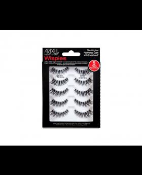 Ardell Demi Wipsies 5 Pack Eyelash