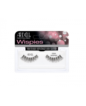 Ardell Demi Wispies Eyelash