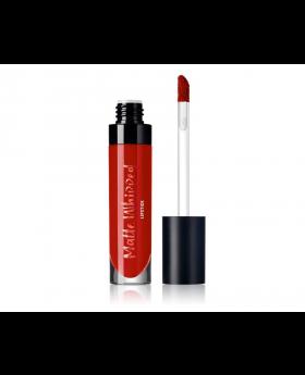 Ardell Matte Whipped Liquid Lipstick - Intense Lust (Red Wine)