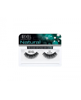 Ardell Natural 101 Eyelash in Package