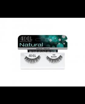 Ardell Natural 103 Eyelash