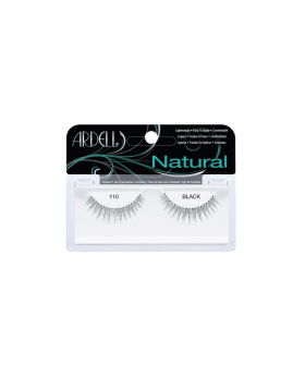 Ardell Natural 110 Eyelash