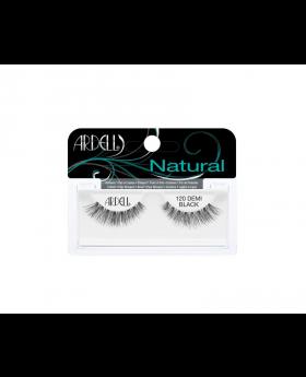 Ardell Natural 120 Eyelash