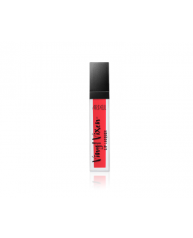Ardell Vinyl Vixen Lip Laquer - Valentine Ride (Electric Strawberry)