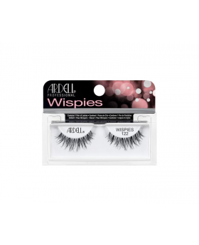 Ardell Wispies 122 Eyelash in Package