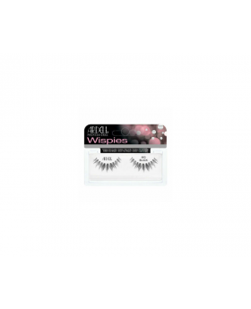 Ardell Wispies 603 Eyelash in Package