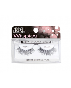 Ardell Wispies Eyelash