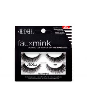 Ardell Faux Mink 811 2-Pack