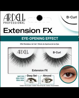 Ardell Extension FX Lash B-Curl