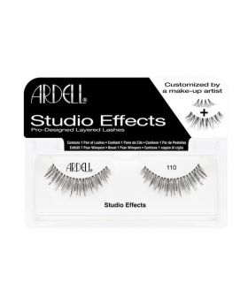 Ardell Studio Effects Lashes - 110