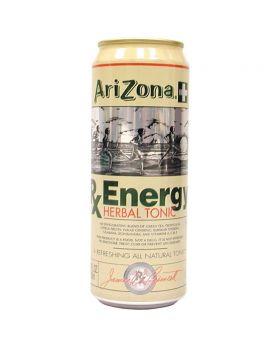 Arizona-RX-Energy-12x23oz-Can
