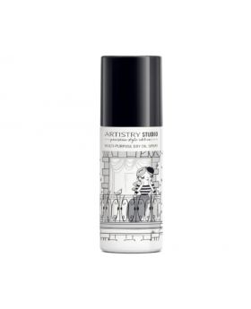Artistry Studio™ Multi-Purpose Dry Oil Spray
