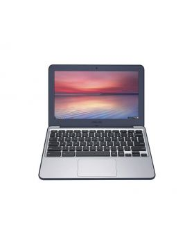 "ASUS Chromebook C202SA 11.6"" 16 GB ROM 4 GB RAM Laptop"
