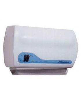 Atmor 220V 5KW Shower Unit