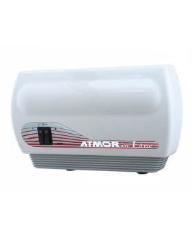 Atmor-220V-7KW-Inline-Unit