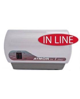 Atmor-220V-5KW-Inline-Unit