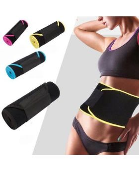 Sport Belt Waist Slimmer/Trimmer