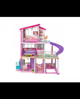 Barbie Dream House 360