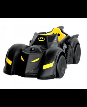 Batman Electric Car
