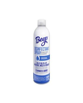 Beep Disinfectant Spray Original 18 Oz.