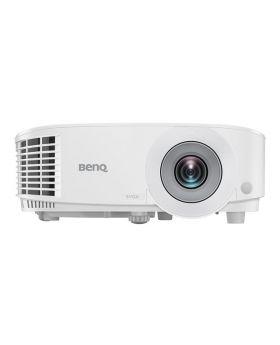 BenQ MS550 Svga Projector 1080P 3600 Lumens Portable Projector