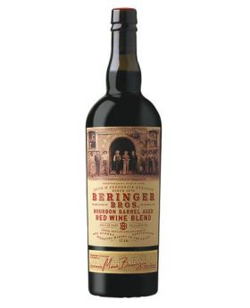 Beringer Bros. Red Wine Blend 750 ml