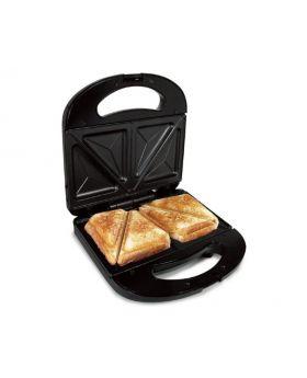 Better Chef IM-286B Sandwich Grill