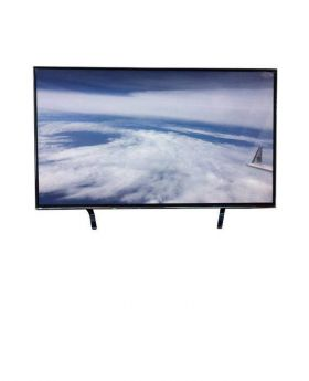 Imperial 48 inch Smart TV