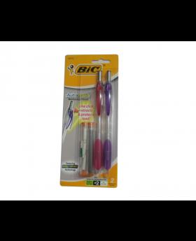 BIC 2CT mechanical Pencil