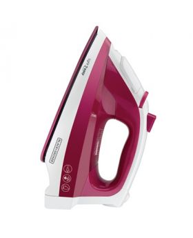 Black And Decker IR1820 Light N Easy Ceramic Iron