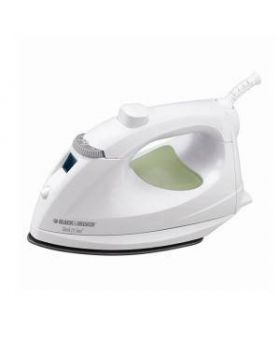 black-decker-non-stick-iron-im300