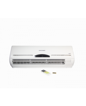 Black Star 24000 BTU Inverter AC
