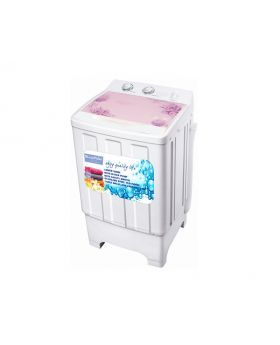 15.5 Kg Single Tub Washer