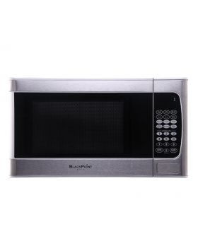 Blackpoint Elite 0.9 Cu.Ft  900W Microwave