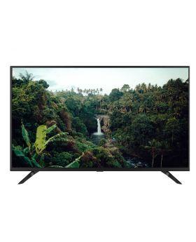 "Blackpoint Elite BP43-BT-Netflix 39"" Smart TV"