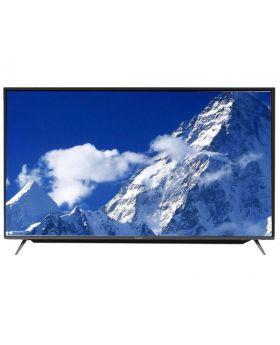 """Blackpoint Elite BP43SMT-SB 39"""" 8GB HD LED Smart TV with Built-in Soundbar"""