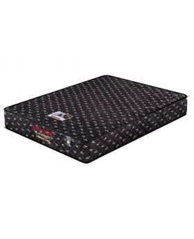 Blackpoint Elite Queen Size Thickers Tough Rider Mattress