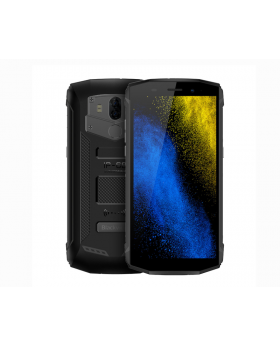 Blackview 5800 Pro Dual Sim Rugged Waterproof Smartphone