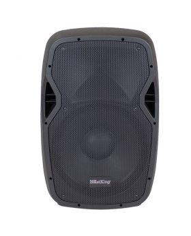 "BlastKing BDS15 15"" Passive 1000 Watts Loudspeaker"