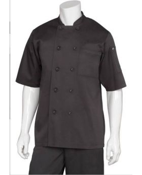 Chef Uniforms Test 2