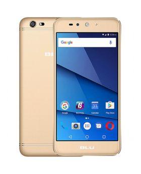 Blu Grand XL 8GB Unlocked Smartphone