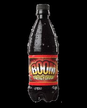 Boom-Energy-Drink-12x355ml