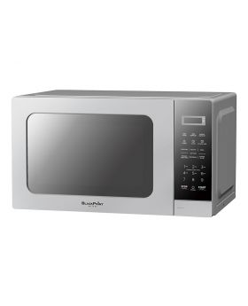 Blackpoint BP.8-MIRR-MVE 0.8 Cubic Microwave Oven Mirror Countertop