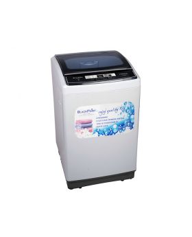 Blackpoint Elite BP10AMW-PLUTO 10 Kg Fully Automatic Washing Machine
