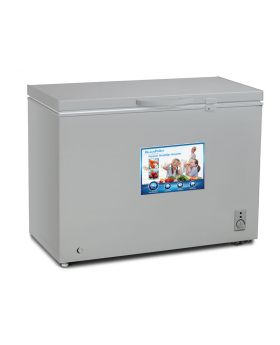 blackpoint BP12.1FZ-RUSSIA 12.1 Cu ft chest freezer