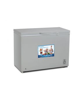 Blackpoint BP14.1FZS-CANADA-IG 14.1Cu. Ft. Chest Freezer