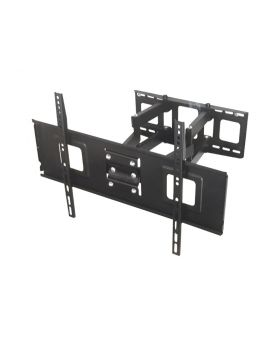"Blackpoint BP40-75ARMSTRONG 40"" - 75"" Sewill Tv Wall Mount"