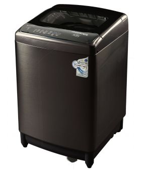 Blackpoint BP20AMW-SIMBA-INV 20kg Automatic Top Load Washing Machine