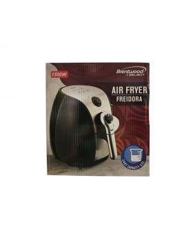 Brentwood Select 3.4Qt. 1500 Watt Healthy Cooking Air Fryer